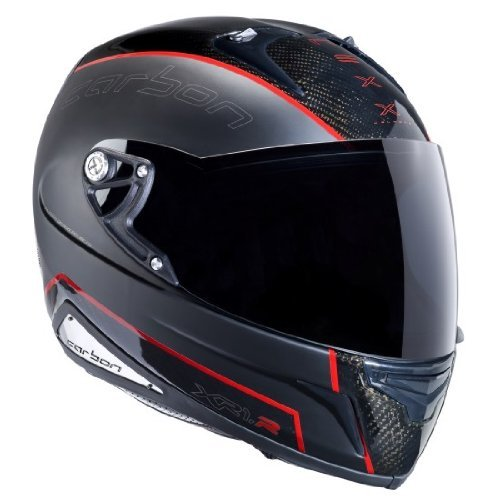 Best Motorcycle Helmet Motorcycle Helmet Carbon